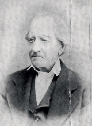 John Early