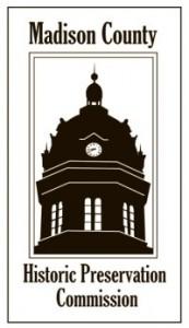 HistoricPres_Logos3-e1427218519603