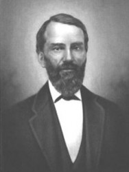 Joseph J. Hutchings
