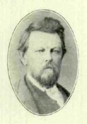 M.L. McPherson