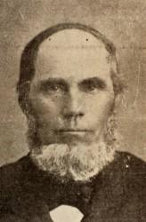 Reager - Isaac photo 1906